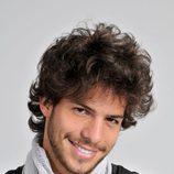Michel Gurfi de 'Supervivientes 2009'