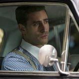 Oliver Jackson-Cohen en 'La maldición de Bly Manor'
