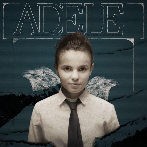 Daniela Rubio es Adele en 'El Internado: Las Cumbres'