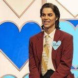 Jose Antonio (Jedet) visita el programa 'Vivan los novios' en 'Veneno'