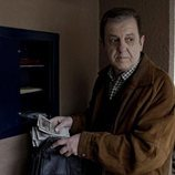 José Ramón Soroiz es Txato en 'Patria', de HBO España