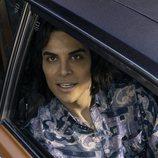 Joselito (Jedet) llega a Madrid en 'Veneno'