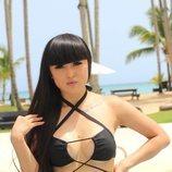 Yun, soltera de 'La isla de las tentaciones 2'
