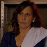 Malena Alterio, en la segunda temporada de 'Señoras del (h)AMPA'
