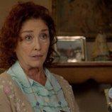 Verónica Forqué, en la segunda temporada de 'Señoras del (h)AMPA'