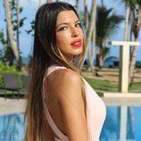 Andrea Gasca, soltera en 'La isla de las tentaciones 2'