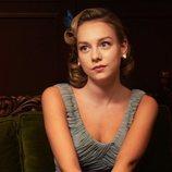 Ester Expósito es Cayetana en 'Alguien tiene que morir'