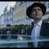 Pedro Alonso y Patrick Criado en la Parte 5 de 'La Casa de Papel'