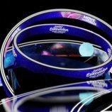 La mesa de los responsables de Eurovisión Junior 2020