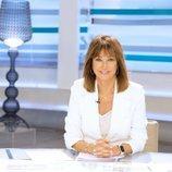 Ana Rosa Quintana presenta la temporada 17 de 'El programa de Ana Rosa'