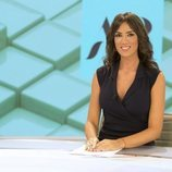 Patricia Pardo en 'El programa de Ana Rosa' en la temporada 17