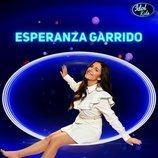 Esperanza Garrido, semifinalista de la tercera gala de 'Idol Kids'