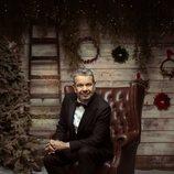 Alberto Chicote da las Campanadas 2020-2021 en Antena 3