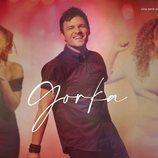 Cartel de Gorka en 'FoQ: El reencuentro'