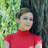 Teresa Hurtado de Ory en 'Marisol'