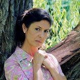 Marisol Membrillo en una foto promocional de 'Marisol'