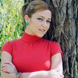 Teresa Hurtado de Ory como Marisol en la serie de Antena 3