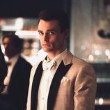 Max Wolfe, personaje del reboot de 'Gossip Girl'