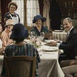 Nuevos personajes llegan en la nueva temporada de 'Acacias 38'
