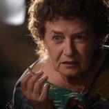 Beatriz Carvajal es Caridad en 'La caza. Tramuntana'