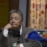 María Galiana en la temporada 21 de 'Cuéntame cómo pasó'