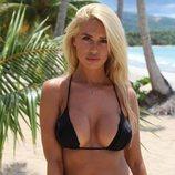 Carla, soltera de 'La isla de las tentaciones 3'