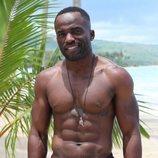 Imanol, soltero de 'La isla de las tentaciones 3'