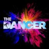 Logotipo de 'The Dancer'