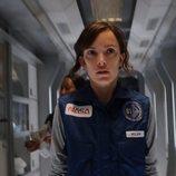 Shantel VanSanten en la temporada 2 de 'Para toda la humanidad'
