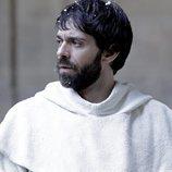 Alberto Amarilla es Elías en 'El Internado: Las Cumbres'