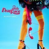 Póster de 'Drag Race España'