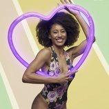 Bea, concursante de la primera edición de 'Love Island'
