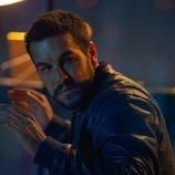 Mario Casas es Mateo en 'El inocente'