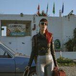 Martina Gusmán en 'El inocente'