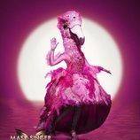 Flamenco, máscara de la segunda edición de 'Mask Singer: Adivina quién canta'