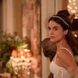 Adriana Ugarte en 'Parot'