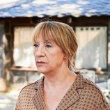 Blanca Portillo en 'Parot'