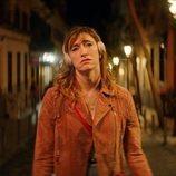Abril Zamora en 'Todo lo otro'