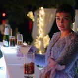 Ari en la cuarta temporada de 'Élite'