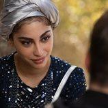 Nadia en 'Élite: Historias breves'