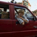 Marta Larralde en la segunda temporada de 'HIT'