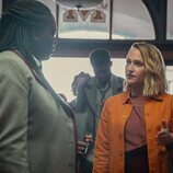 Hope, nuevo personaje de la temporada 3 de 'Sex Education'