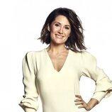 Nagore Robles, colaboradora y presentadora de Mediaset