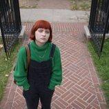 Sierra McCormick en 'American Horror Stories'