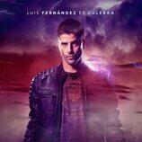 Póster de Culebra (Luis Fernández), en 'Los protegidos: El regreso'