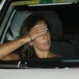 Anabel Pantoja llega a Cantora tras la muerte de Ana Martín