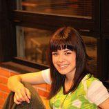Cova es Leonor Martín en la tercera temporada de 'Física o Química'