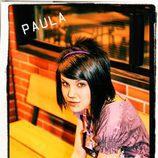 Angy es Paula en 'Física o química'