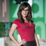 Ana Morgade, colaboradora de 'Zapeando' en laSexta
