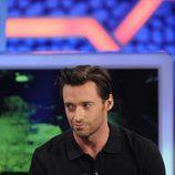Hugh Jackman, Lobezno, entrevistado en 'El Hormiguero'